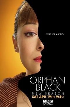 orphan-black-season-2-poster9