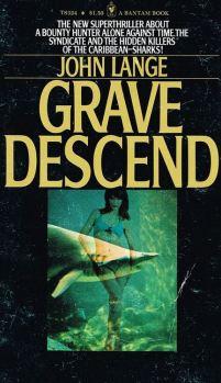 pulp Grave Descend