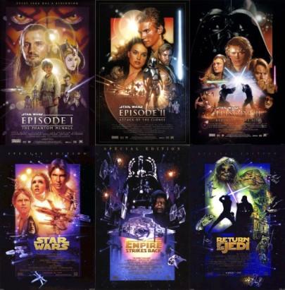 Drew-Struzan-Star-Wars-Posters