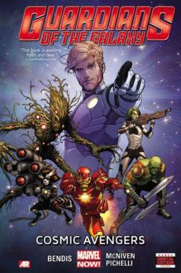 guardians-of-the-galaxy-vol-1