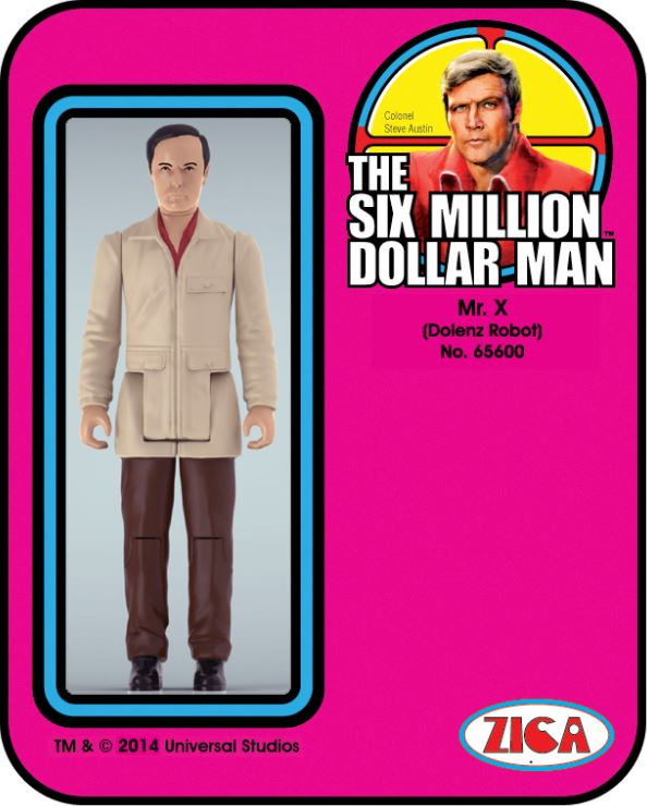Real Joker furthermore Who Were They Identifying Subjects In 8 Famous Paintings moreover Six Million Dollar Man Action Figures likewise Amish Girl Chemotherapy  n 4064385 likewise Dog The Bounty Hunter n 4722839. on oscar goldman action figure