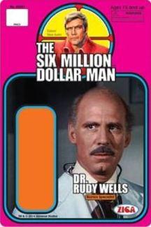 Rudy Wells figure B