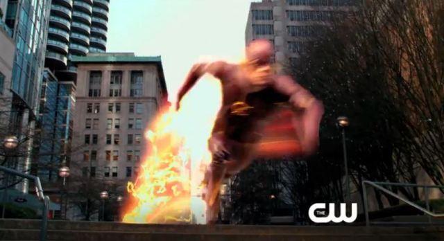Speedy Flash