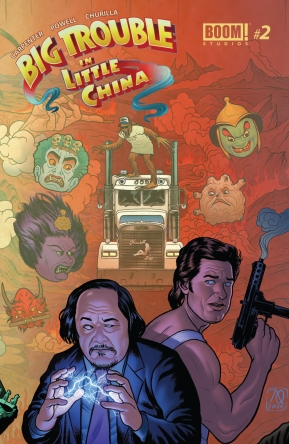 BigTroubleLittleChina_02_coverB