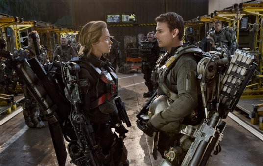 edge-of-tomorrow_ still