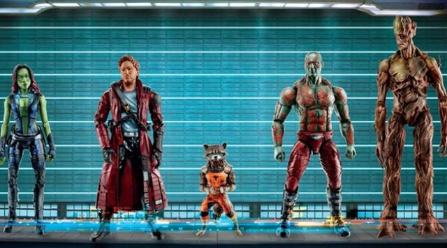 Guardians-of-the-Galaxy-action-figures
