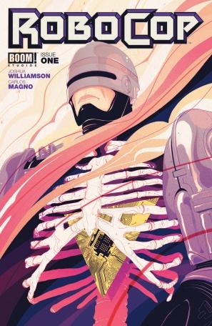 Robocop_001_coverA