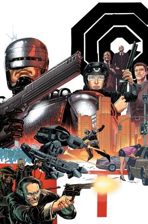 Robocop_001_coverB