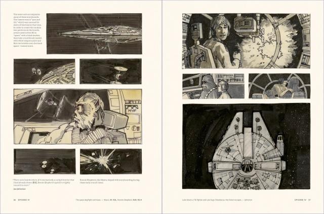 SW Storyboards excerpt