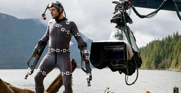 Andy-Serkis-Dawn-Planet-Apes