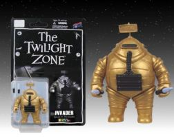 color invader SDCC 2014 figure color exclusive