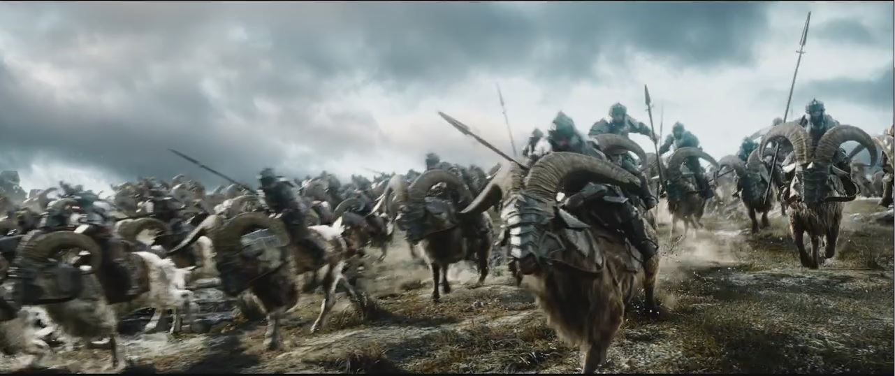 https://borgdotcom.files.wordpress.com/2014/07/war-goats-the-battle-of-the-five-armies-the-hobbit.jpg
