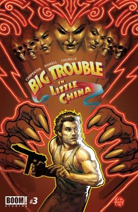 BigTroubleInLittleChina03_coverA