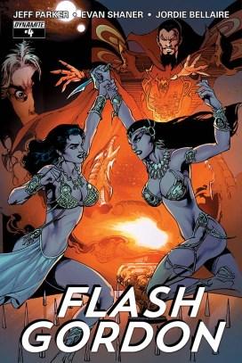 Flash04-Cov-AnnivCastro