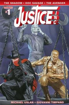 JusticeInc01-Cov-Ross