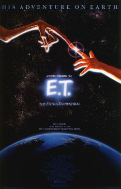 ET one-sheet John Alvin