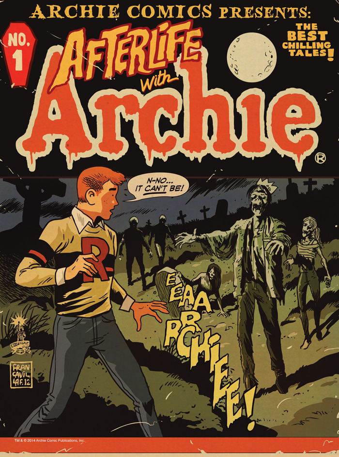 AfterlifeWithArchieMagazine_01-0
