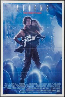 Aliens-1986-Poster-Movie-Poster