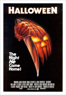 halloween-1978-movie-poster