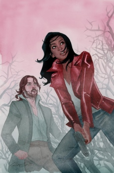 Sleepy Hollow Wada cover