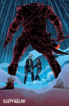 SleepyHollow01_coverB