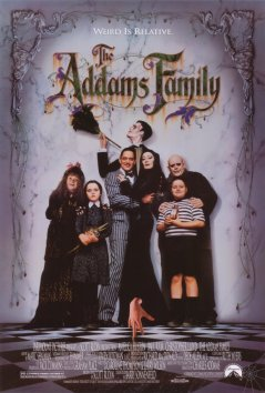 the-addams-family-movie-poster-