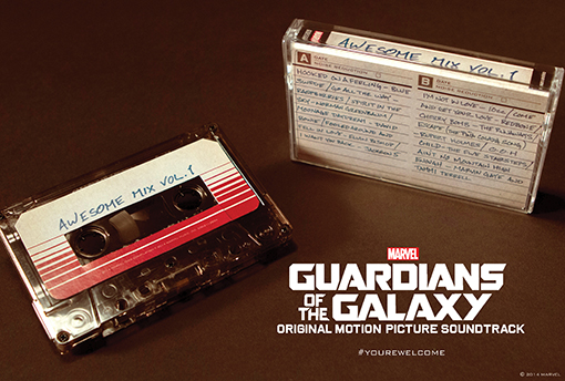 gaurdians-of-the-gallexy-cassette-2014