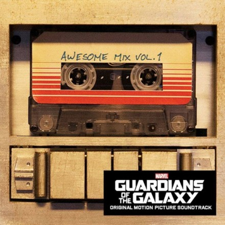 guardians-of-the-galaxy-soundtrack-