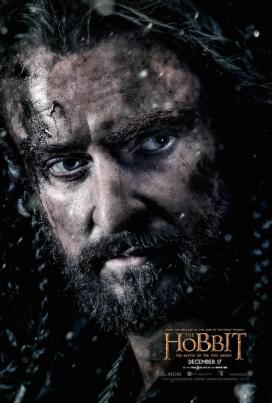 hobbit-battle-five-armies-thorin-poster