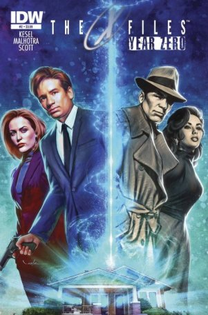 idw-publishing-the-x-files-year-zero-issue-2