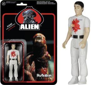 Kane chestburst figure