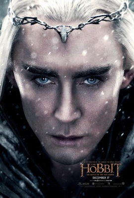 the-hobbit-the-battle-of-the-five-armies-poster-thranduil