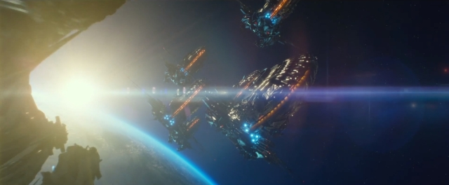 transformers age of extinction space screencap