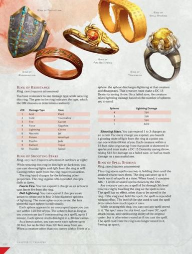 5th edition excerpt 2