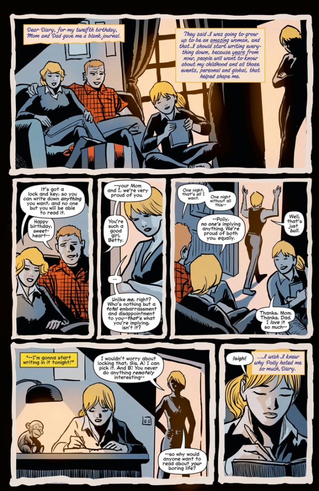 AfterlifeWithArchie_07-4
