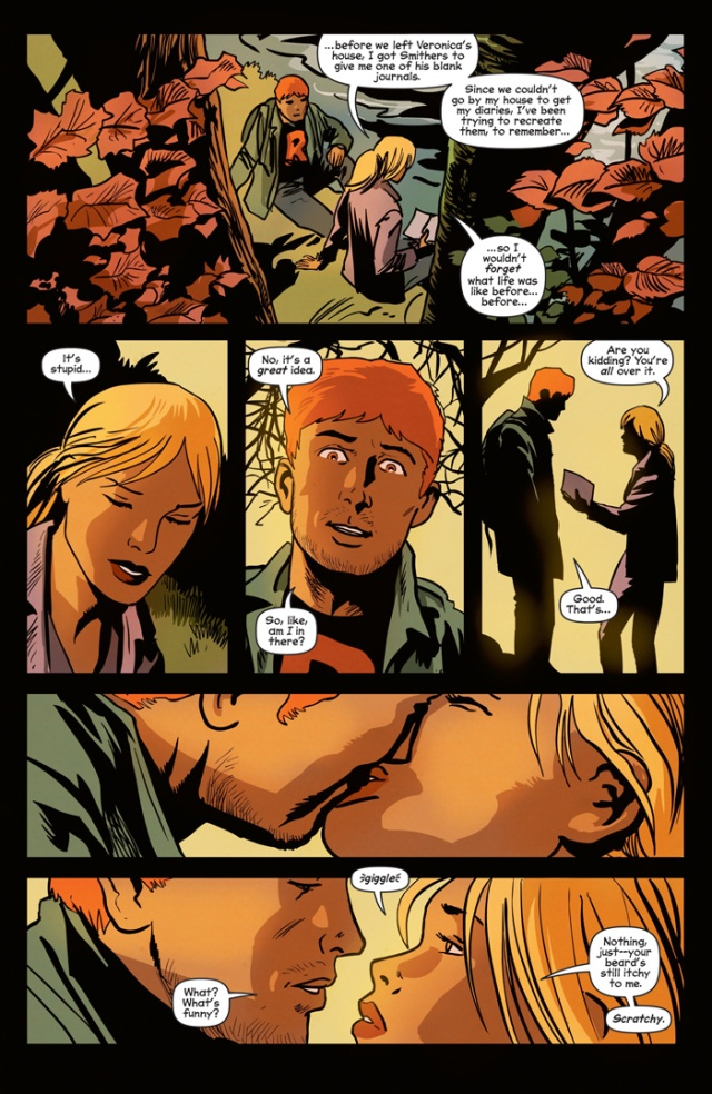 AfterlifeWithArchie_07-9