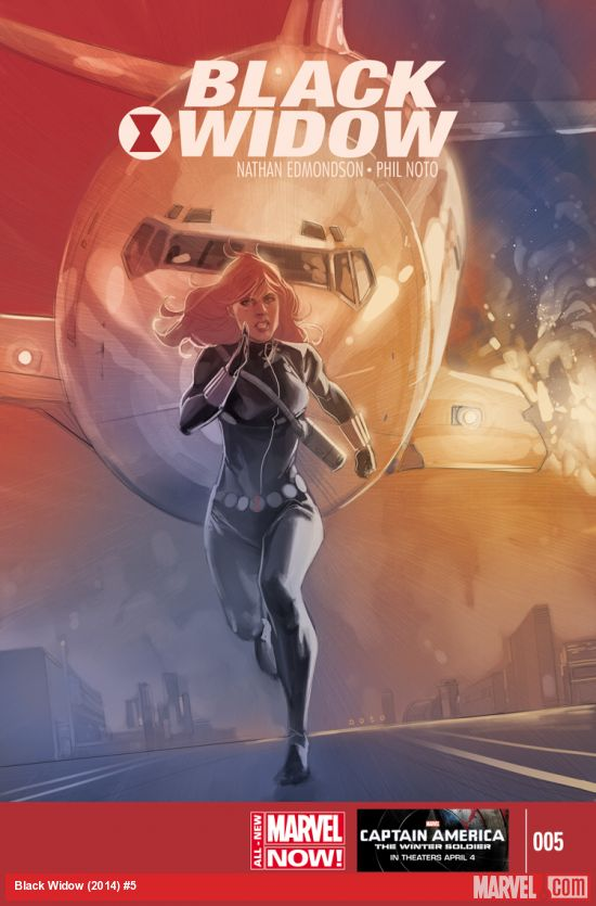 Black-Widow-5