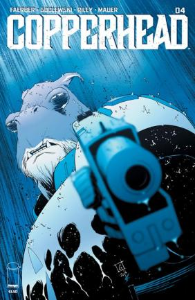 copperhead04_cover
