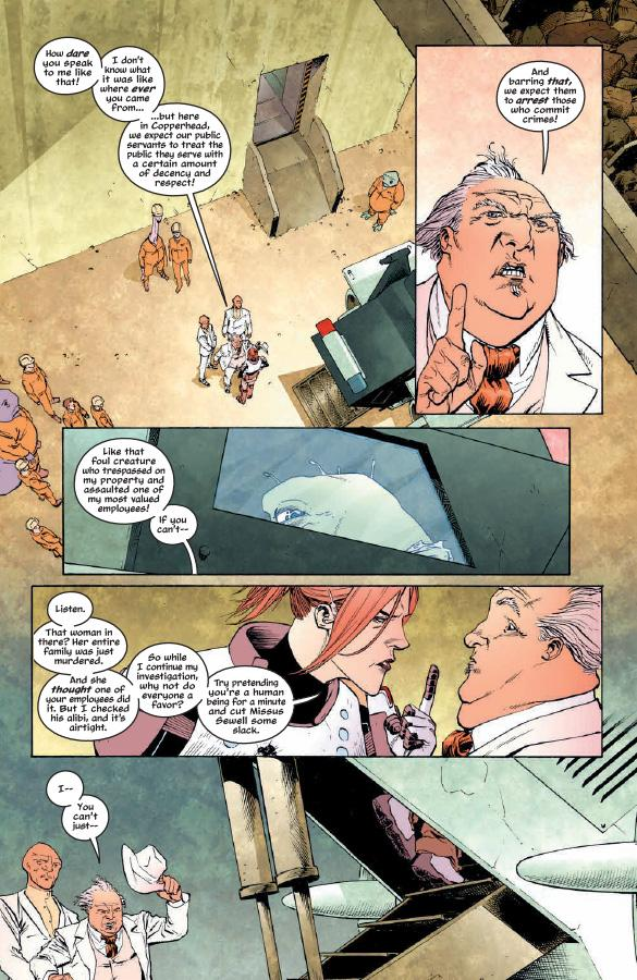 Copperhead04_Page2