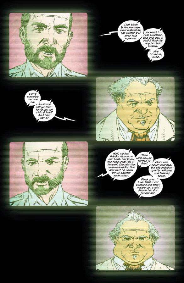 Copperhead04_Page4