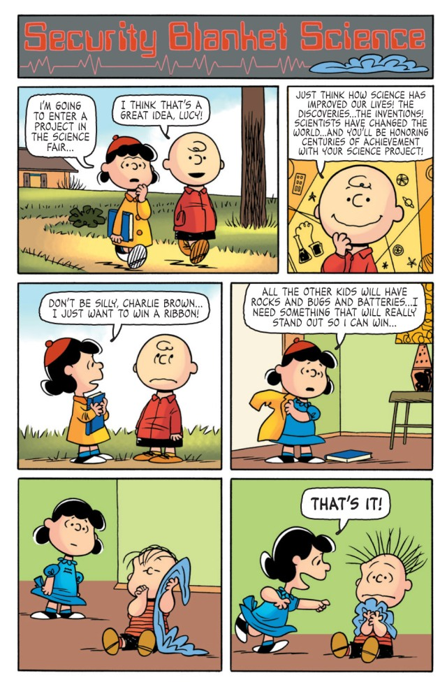 Peanuts24_PRESS-5