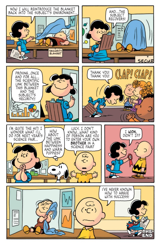 Peanuts24_PRESS-9