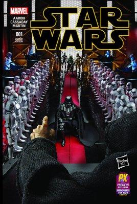 Star-Wars-1-Hasbro-PX-Variant-f8492