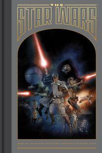 the-star-wars-hardcover-version-rinzler-mayhew-beredo-dark-horse-bestseller