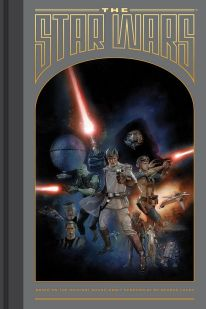 the-star-wars-hardcover-version-rinzler-mayhew-beredo-dark-horse-bestseller