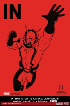 Ant-Man 1b