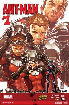 Ant-Man 1d