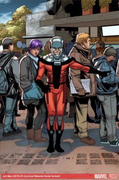 Ant-Man 1f