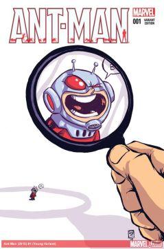 Ant-Man 1i