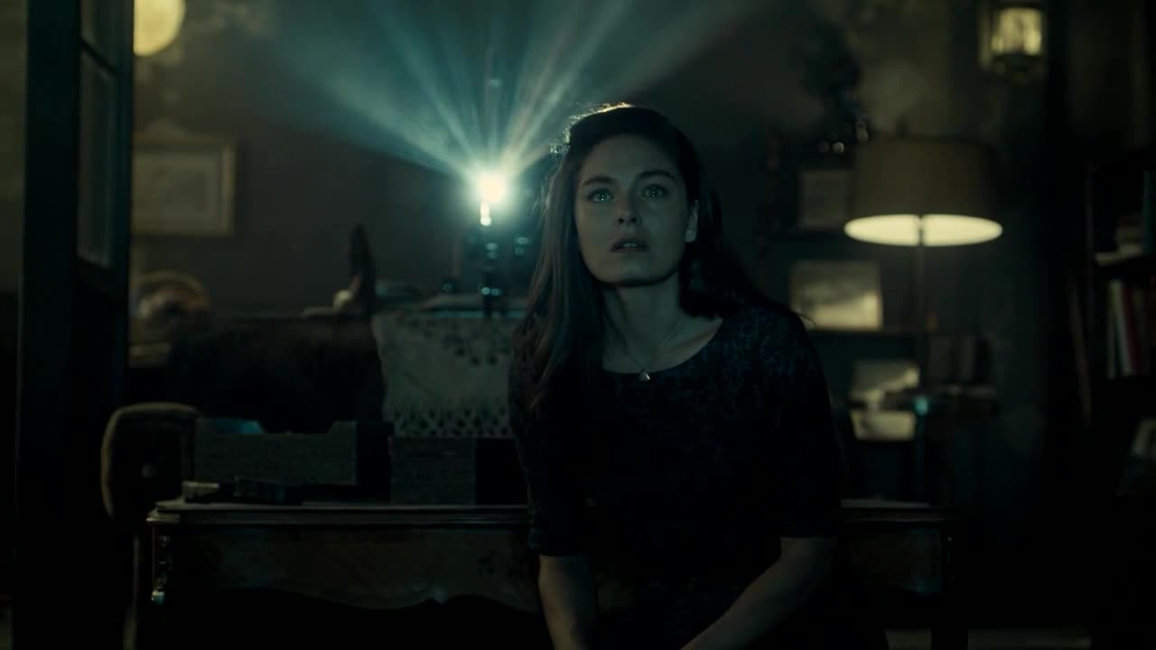 "a review of the man in the high castle a series by amazon prime Amazon's original video content brought in five million new members  ""the man in the high castle"" had 8 million people watch its first season,."